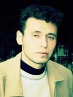 Tom Soyer аватар