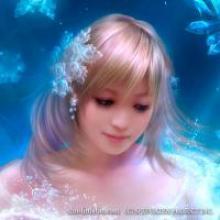 Adelana аватар