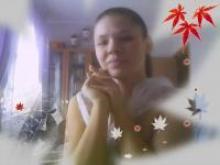 Полинка аватар