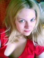 Ольчик аватар