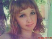 Милашка аватар