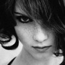 Loreena аватар