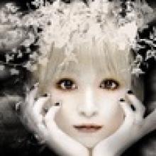 Alenka аватар