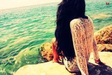 MaryК аватар