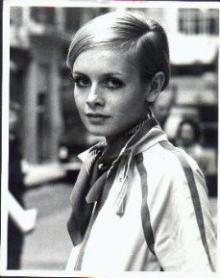 Loreen аватар