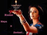 sasha 40 аватар