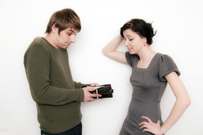 Картинки по запросу муж не дает деньги